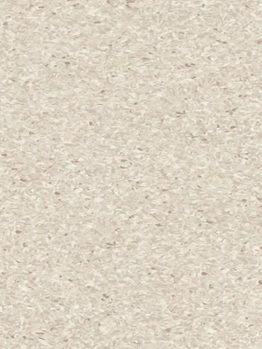 IQ Granit Beige White