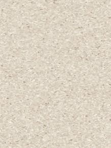 Гомогенные ПВХ покрытия IQ Granit Beige White