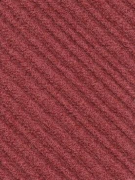 Ковровые планки Desso Traverse B968 4437