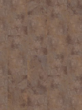 Виниловая плитка ID Essential 30 Sandstone Brown