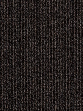 Ковровая плитка Desso Air Master 9091