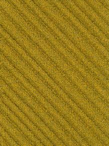 Ковровые планки Desso Traverse 6214