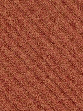 Ковровые планки Desso Traverse 4405