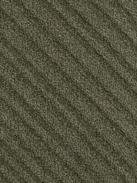 Ковровые планки Desso Traverse 7862