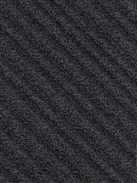 Ковровые планки Desso Traverse 9032 B968