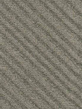 Ковровые планки Desso Traverse 9096 B968