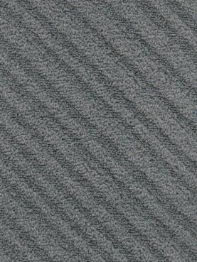 Ковровые планки Desso Traverse 9035 B968