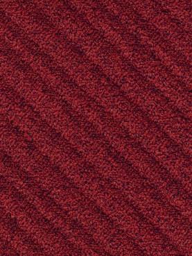 Ковровые планки Desso Traverse 4207 B968