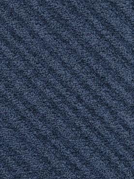 Ковровые планки Desso Traverse 8423 B968