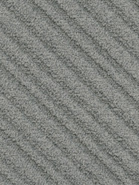 Ковровые планки Desso Traverse 9517