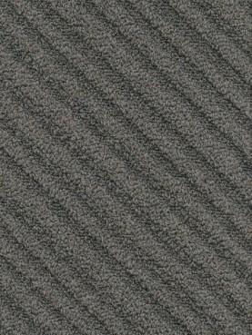 Ковровые планки Desso Traverse 9524