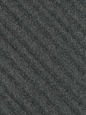 Ковровые планки Desso Traverse 9532
