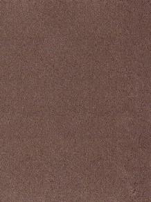 Ковровое покрытие Desso Asteranne 2123