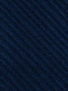 Ковровые планки Desso Traverse 8811 B968