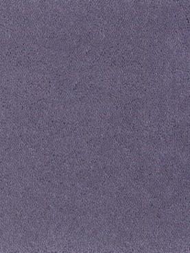 Ковровое покрытие Desso Asteranne 3112