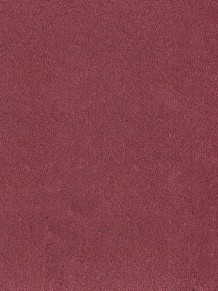 Ковровое покрытие Desso Asteranne 4001