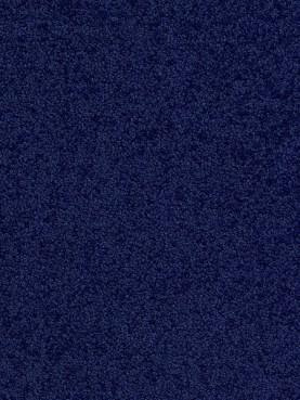 Desso Palatino 3841