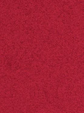 Desso Palatino 4301
