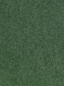 Ковровое покрытие Desso Palatino 7831
