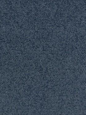 Ковровое покрытие Desso Palatino 8431