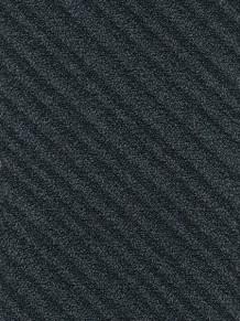 Ковровые планки Desso Traverse 9502