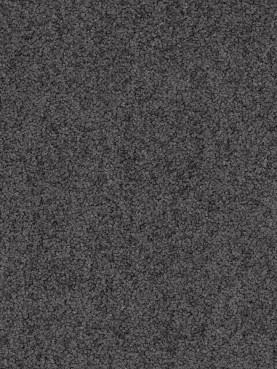 Desso Palantino 9502