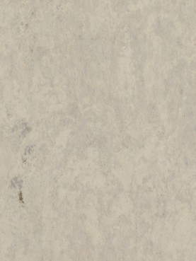 Veneto Essenza 2.5 mm Grey