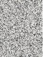 IQ Granit Beight White