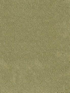 Ковровое покрытие Desso Asteranne 7853