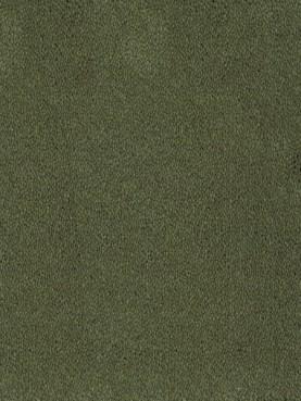 Ковровое покрытие Desso Asteranne 7922