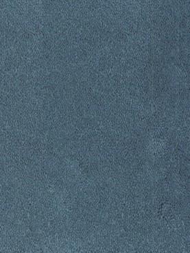 Ковровое покрытие Desso Asteranne 8211