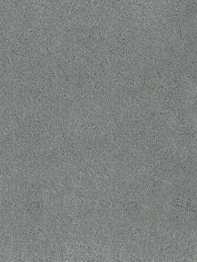 Ковровое покрытие Desso Asteranne 8906