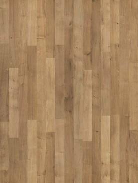 Ламинат Essentials 832 Brushed Oak Matt Wood