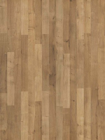 Essentials 832 Brushed Oak Matt Wood