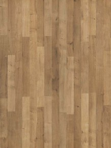 Ламинат Essentials 832 Brushed Oak Matt Wood