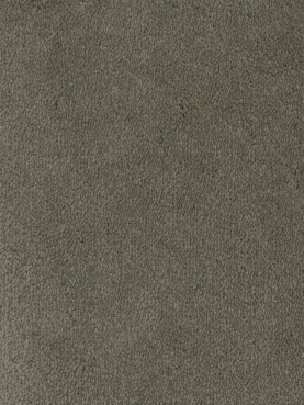 Ковровое покрытие Desso Asteranne 9501