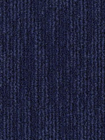 Desso Air Master Atmos 3841