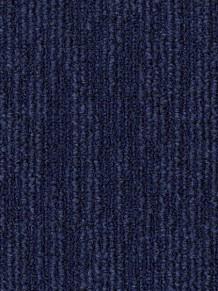 Ковровая плитка Desso Air Master Atmos 3841