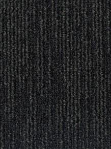 Ковровая плитка Desso Air Master Atmos 9031