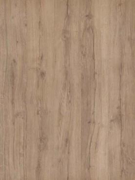 Ламинат Essentials 832 Caramel Oak Matt Wood
