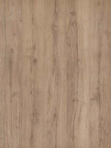 Ламинат Essentials 832 Caramel Oak Matt Wood