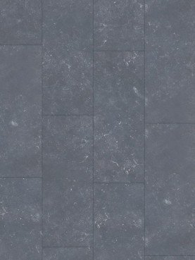 Ламинат Loft 832 Blue Stone