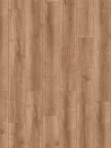 Ламинат Nordic Soul 832 Madison Oak Blonde