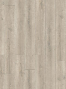 Ламинат Nordic Soul 832 Madison Oak Lime Stone