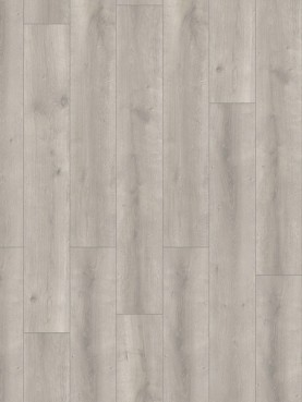 Ламинат Nordic Soul 832 Madison Oak Grey