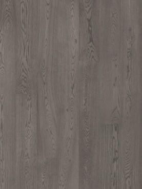 Паркетная доска Prestige Oak Graphite