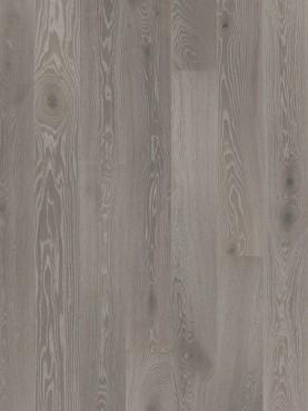 Паркетная доска Prestige Oak Granite