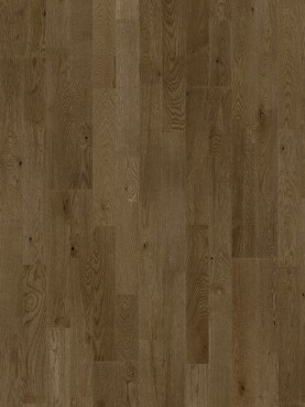 Паркетная доска Shade Oak Italian Brown Duoplank