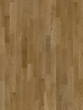 Shade Oak Almond Tres