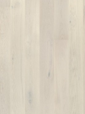 Shade Oak Snow Flake Plank